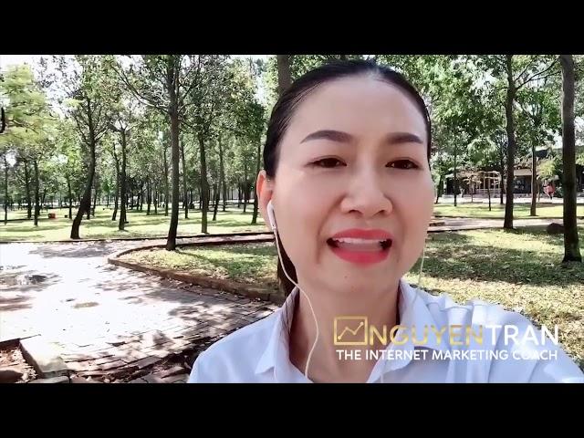 Nguyễn Thị Thanh Hoa - Hà Nội