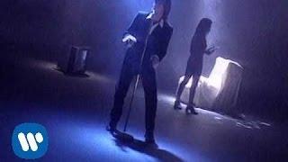 Cabaret Pop - Juegos de amor (Video clip)