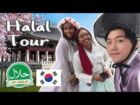 halal dating in islam