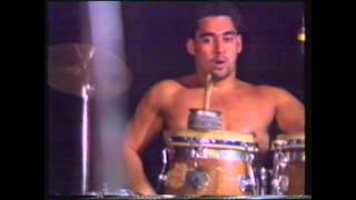 Boo Yaa Tribe 1990 Interview Rapido