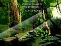Mata Nui Online Game 2 Walkthrough Part 5: Le-Koro