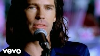 Dishwalla - Charlie Brown