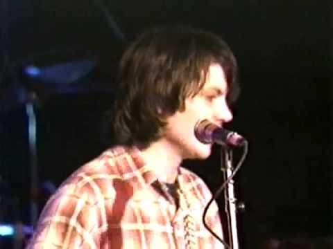 wilco-the-long-cut-wilcoclubvideos