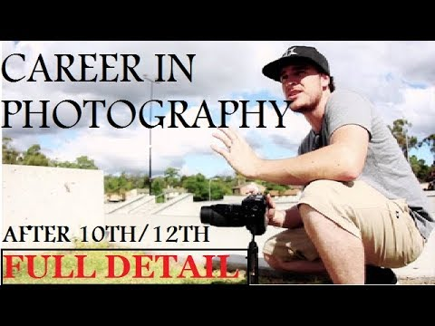 photography-courses-|-how-to-become-photographer-|-best-iti-courses-|-course-after-10th-/12th