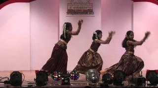 Video VMASC Yuvajanotsavam 2011 - Theme Song download MP3, 3GP, MP4, WEBM, AVI, FLV Desember 2017