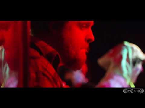 Клип Dew - На сативе