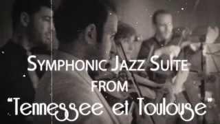 Symphonic Jazz Suite (Highline Chamber Ensemble)