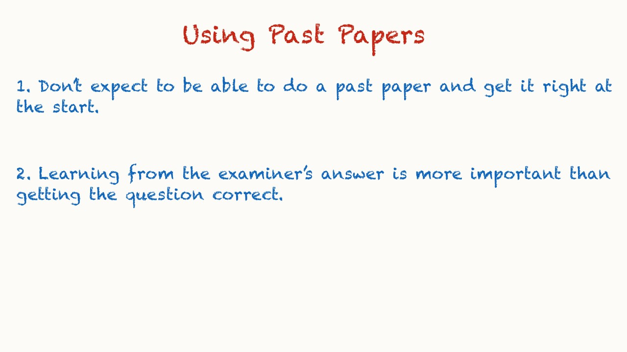 acca paper p1 You can view some sample acca course relating to each acca paper by selecting acca papers belowour aim in these videos is to use our own simple approach to help you prepare your acca exams within the shortest timeour teaching techniques would include lots of mnemonics summary, structure summary, and real case study as well.
