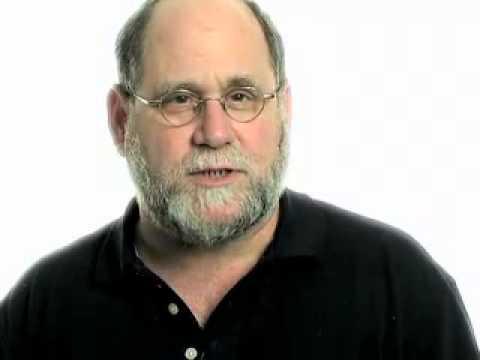 Martin Rapaport talks about Blood Diamonds