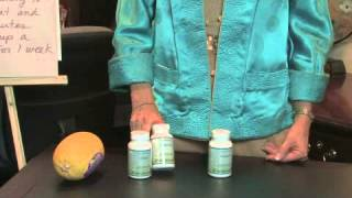 Herbal Medicine for Lowering Cholesterol