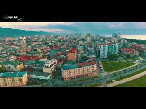 Batumi Georgia - Belo Travel