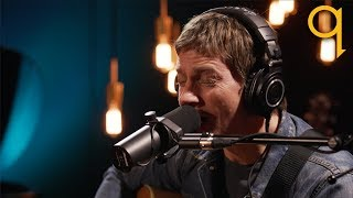 Rob Thomas - One Less Day (Dying Young)   LIVE