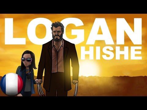 Comment Logan aurait dû finir