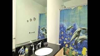 Best Small Bathroom Vanity Ideas
