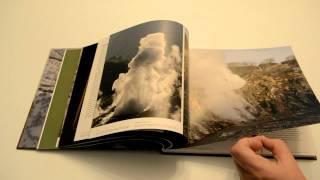 видео книги о камчатке