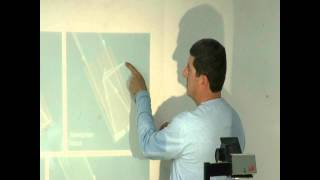 Lecture 6b (Reflecting Telescopes)
