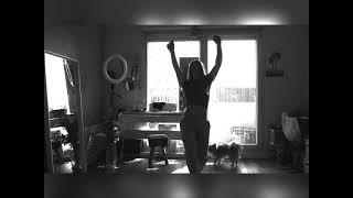 The Weeknd - Save Yours Tears Chorégraphie par UAREA DANCER!