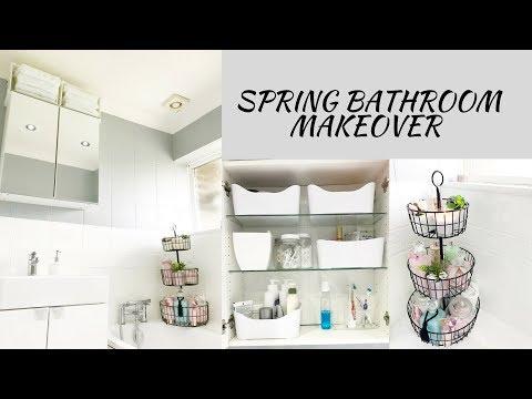 new-home-decor--spring-bathroom-makeover