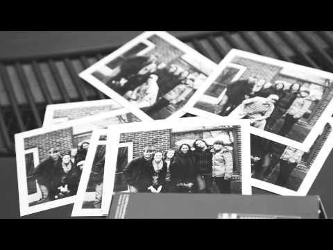 Pink Martini - The Making of