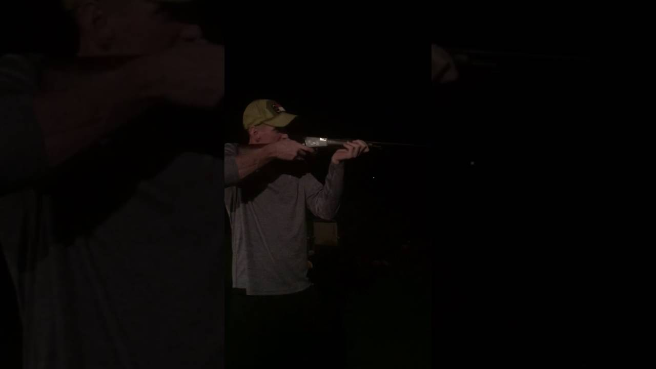 Armslist Nc 1938 Winchester Model 63 Youtube