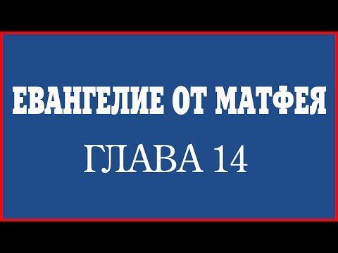 Шацкая - Библия стервы. Читать онлайн