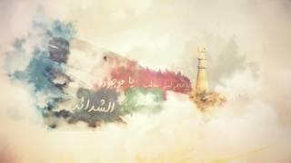 ابتهالات رمضان 13