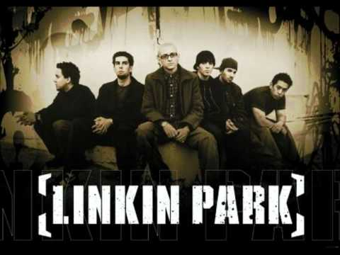 Linkin Park - Don't Stay [HQ]