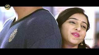 Latest Action Thriller Telugu Full Movie  2019 Latest Telugu Full Movie  LAW