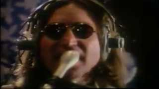 John Lennon  Stand By Me (official Music Video 1975)