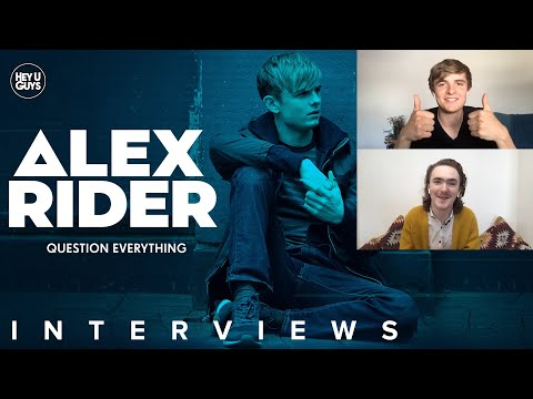 alex-rider-season-1-interview---otto-farrant-&-brenock-o'connor