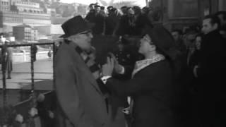 Plácido (1961) de Luis García Berlanga (El Despotricador Cinéfilo)