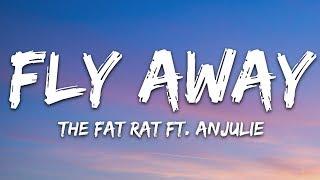 Download TheFatRat - Fly Away (Lyrics) feat. Anjulie