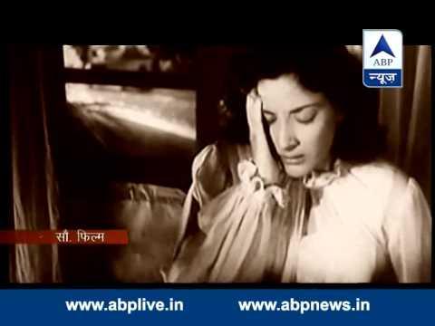 LOVE STORY SEASON 2: Nigaar Z Khan narrates the saga between Raj Kapoor and Nargis