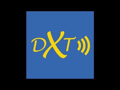The Digital X Trader Podcast Episode 40 Part 2