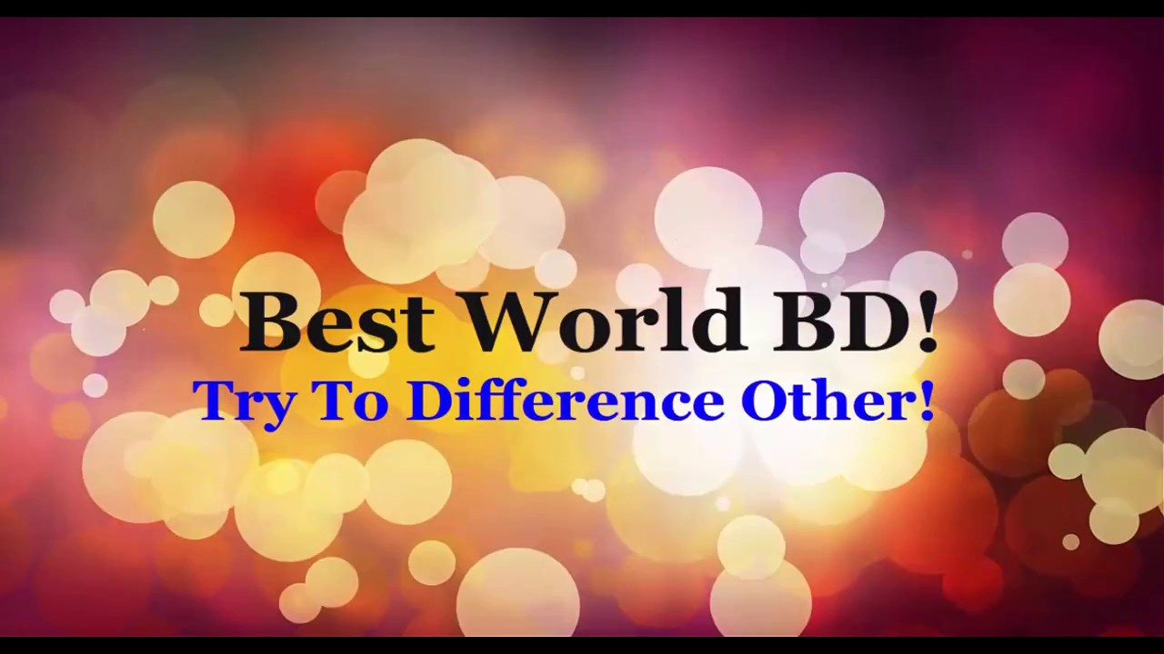HUAWEI Y5 2017 MYA L22 SIM UNLOCK DONE! BEST WORLD BD by Best World BD