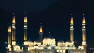 Yemen Islamic Music
