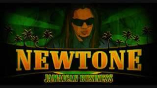 Newtone Ft ACQ & El Cuba - Yo Sigo Aqui.mp3