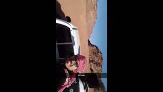 كشتة في شقري و بجدة / التصوير من السناب
