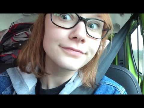 1.Vlog- Ein Wochenende in Wismar ☺️❤️- JustDenise