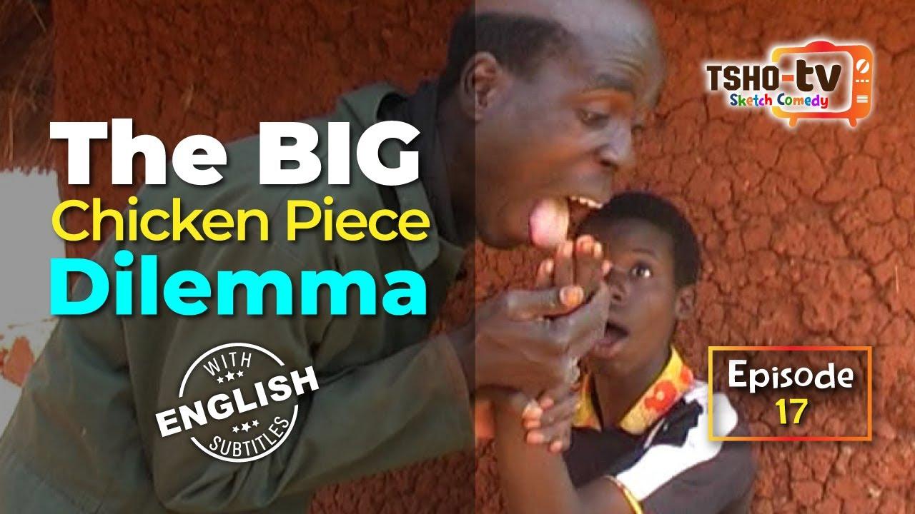 Mafenya Brothers 12 Full Movies Vdmate Download - Mafenya ...