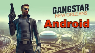How To Download Gangster New Orleans On Android 100% Working