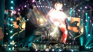 Download 2010 - AC/DC - Whole Lotta Rosie