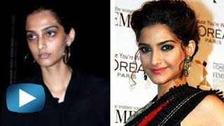 Baixar Bollywood Actresses Without Makeup - Funny Video