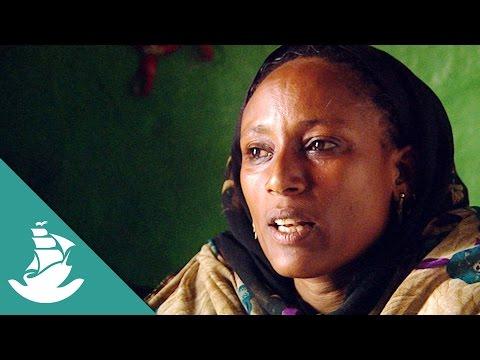 Harar: Adam's Apple - Now in High Quality! (Full Documentary)