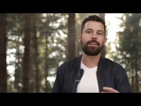 Arsch hoch beginnt im Kopf YouTube Hörbuch Trailer auf Deutsch