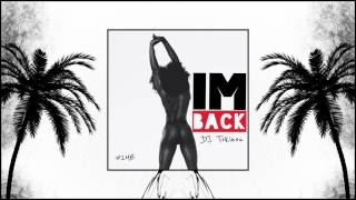DJ TOKINOU - IM BACK - MIX 2017