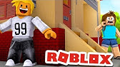 Uh Ik Peaspod Is Not Epic Cause Ads Roblox Not Letting People Finish A Roblox Obby They Got Mad Youtube