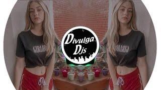 MEGA FUNK - TUM DUM DUM - 2019 (Dj Juliano Vizzotto)