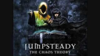 Chaos Theory - Chaos Theory