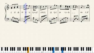 Try the interactive tutorial, or download the sheet music here: htt...